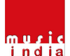 Music India Live Streaming