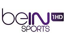 BEIN-Sport-1HD-Techmediatune