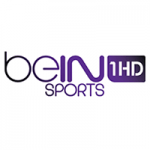 Bein Sports 1 HD Live Streaming