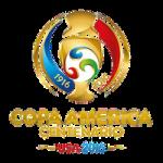 Copa-America-2016-Live-Streaming
