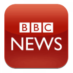 BBC News Live Streaming
