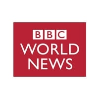 BBC World News Live Streaming