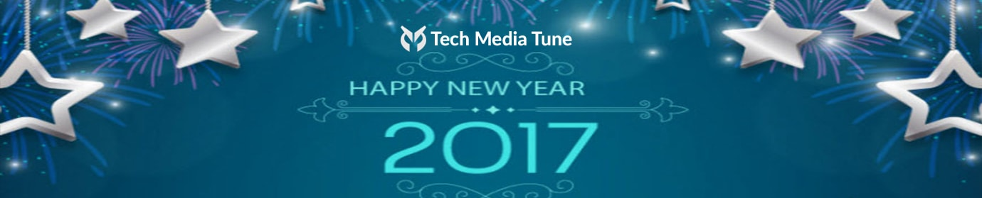 TechMediaTune
